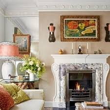 living room ideas small space. small spaces, huge inspiration living room ideas space