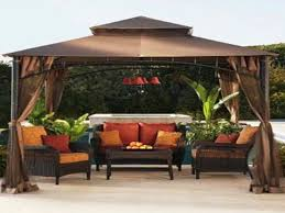 deck furniture ideas. Deck Furniture Ideas