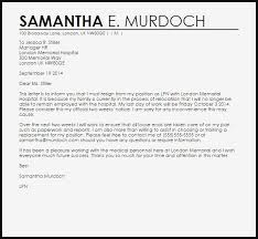 Cover Letter Example Relocation Relocation Cover Letter Examples Sample Relocation Cover Letter