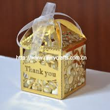 wedding cake bo for guests indian wedding return gift wedding thank you gift