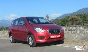 new car launches january 2015Nissan Archives  Page 4 of 31  Indiandrivescom