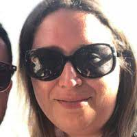 "6 ""Aimee Broadbent"" profiles | LinkedIn"