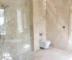 redo bathroom floor. Wall Tiles From Tile Mountain Bathroom Floor Samples Google Search Redo Flooring Sample