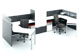 office supplies for cubicles. Office Accessories S For Her Open Set Walmart . Plus Coupons Table Cute Supplies Cubicles