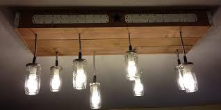 large image for chic replacing kitchen fluorescent light fixtures 74 installing fluorescent light fixtures drop ceiling