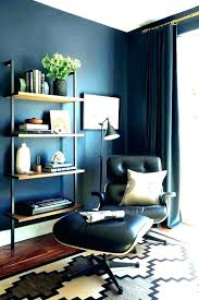 office decor ideas for men. Masculine Office Decor Decorating Ideas Best Man On Shelving Work Male For Men O