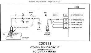 4 wire o2 sensor wiring diagram bosch 4 wire universal o2 sensor instructions at O2 Sensor Wiring Diagram Subaru