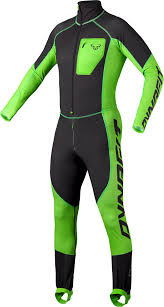 Design Your Own Ski Racing Suit Dynafit Dna Racing Suit