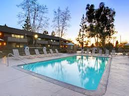 resort style swimming pool with sundeck 11750 euclid street