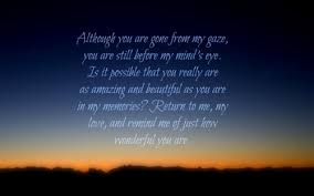 Beautiful I Miss You Quotes Best of 24 I Miss You Quotes For Him Vol 24 World By Quotes