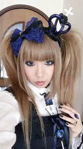 姫華 On Twitter 私の好きな髪型を載せたくなった