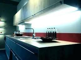 curio cabinet light bulbs under counter bulb replacement led shelf lighting medium size of d lig