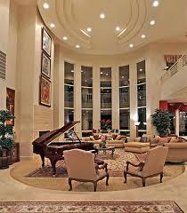 Shining Ideas Round Living Room Design Impressive Designs On Home.