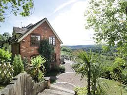 hillview cote amazing views en suite near worcester ref 955699