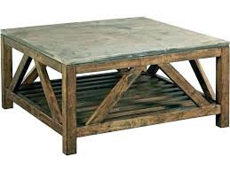 concrete top coffee table square concrete coffee table making mas square concrete top coffee table concrete