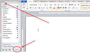 Apa Word Doc Formatting A Word Doc For A Paper In Apa Librarian Enumerations