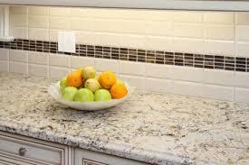 add a faux countertops beautiful kitchen countertops