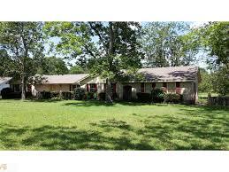 Country Kitchen Barnesville Ga Danny R Turner Real Estate Agent