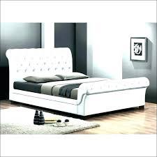 art van mattress sale. Art Van Headboards Mattress Sale Chic High Headboard Platform Bed Full . T