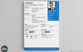How To Make A Quick Resume For Free Resume Quick Resume Maker Free Cv Maker Resume And Cover Letter 53