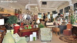 exotic home decor store at home a blog by home decor stores in