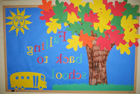 office board ideas. Soft Board Decoration Ideas For Office Back To School Bulletin
