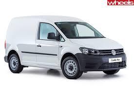2018 volkswagen caddy. plain volkswagen vwcaddy front white throughout 2018 volkswagen caddy