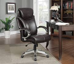 tall computer chair la z boy office chair uk lazy big and tall instructions replacement parts chairs costco computer true innovations when you large