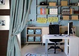 small office decorating ideas lobby decor image15 small