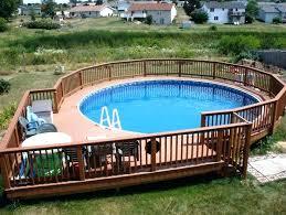 pool and deck ideas best pool decks ideas on pool ideas swimming pool home ideas pool and deck ideas above ground