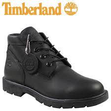 timberland value boot chukka