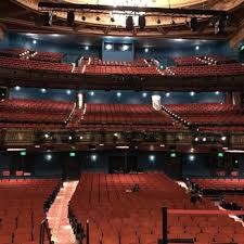 Curran Theatre Seating Related Keywords Suggestions