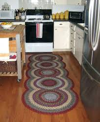 washable kitchen rugs with rubber backing crate and barrel throw without rug mats
