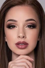 makeup styles for wedding unique best 25 wedding makeup ideas on
