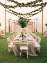 charleston wedding inspiration magnolia blossoms