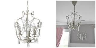 59 most out of this world ikea closet light fixtures led fixture chandelier paper nursery pendant ikea closet lighting u26 lighting