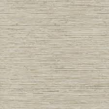 wb5502 tropics horizontal grasscloth