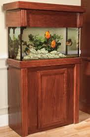 furniture for fish tank. ru0026j enterprises aquarium groove series cabinets u0026 canopies furniture for fish tank 0