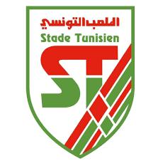 مباراة ودية : الملعب التونسي يتعادل مع اهلي جدة - arriadhia