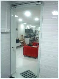 kitchen slide door kitchen glass sliding door kitchen glass sliding door doors supplier factory kitchen glass