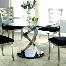 glass dinette sets glass top kitchen table set glass dinette sets dining tables astounding glass top glass dinette sets