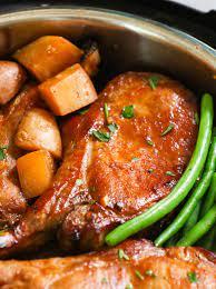 instant pot pork chops tipbuzz