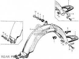 1964 honda 50 engine diagram 1964 wiring diagram, schematic Vespa V90 Wiring Diagram lawn tractor fuel pump besides huayi carburetor diagram furthermore vespa wiring diagram further mikuni oil pump vespa v90 wiring diagram