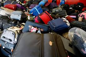 Things You Didnt Know About Lost Luggage Jetset