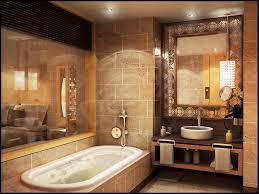 Bathroom  Very Romantic Bathroom Decor For Couples On Valentines - Candles for bathroom