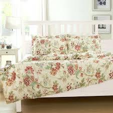 cotton duvet cover king cotton bedding set queen king size fl duvet sets duvet cover flat