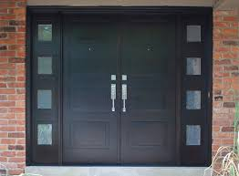 Best Large Front Door Residential Front Doors Large Stylish