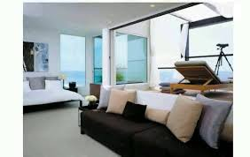 beach house furniture decor. Beach House Decorating Ideas Pictures Youtube Furniture Decor D