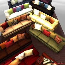 the functions of sofa seat covers