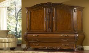 bedroom tv armoire  bedroom walk in reach in closet wardrobe